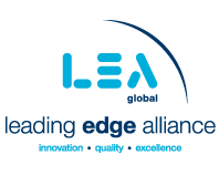 leading-edge-alliance-logo